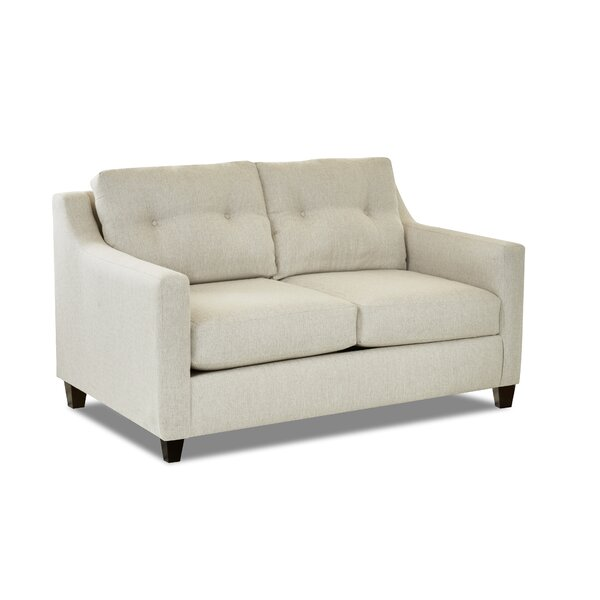 Manon Loveseat by Birch Lane™ Heritage