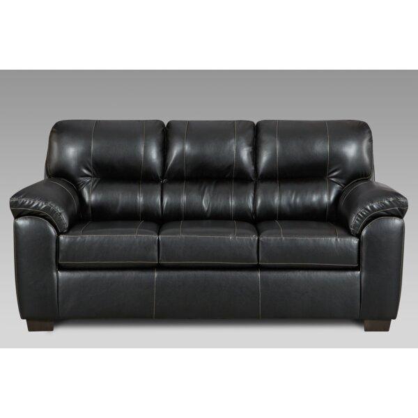 Padang Sidempuan Sofa Bed by Red Barrel Studio