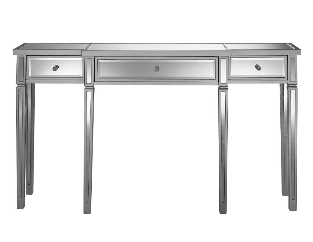 Karina console table reviews joss main karina console table geotapseo Gallery