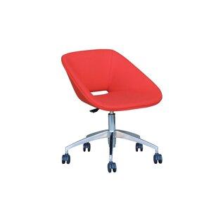 Grader Task Chair