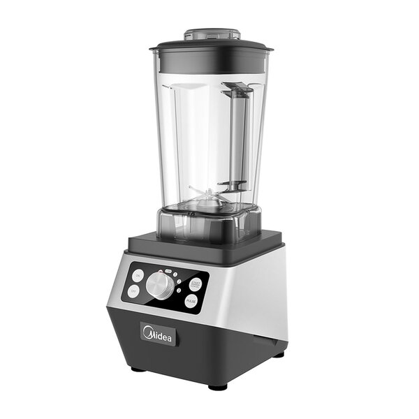High Speed Blender by Midea