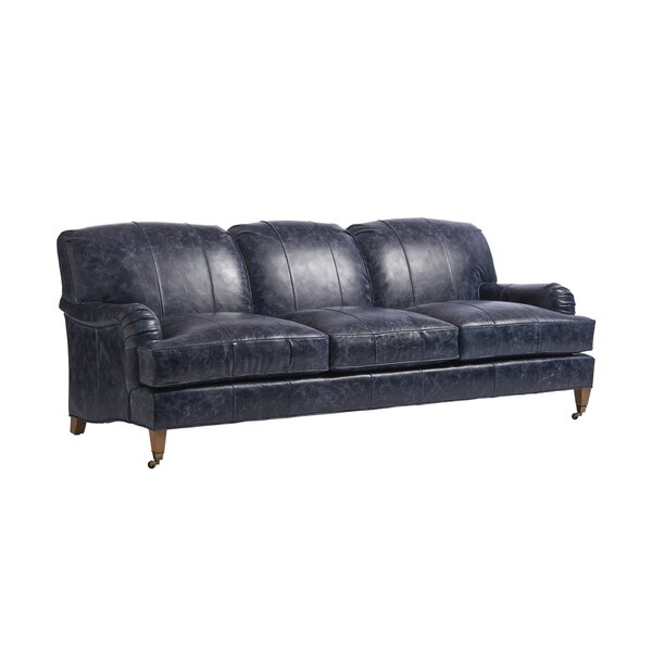 Best Deals Sydney Sofa by Barclay Butera by Barclay Butera