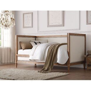 Celeste Daybed One Allium Way