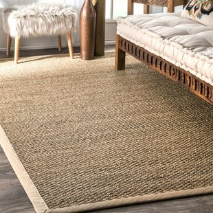 bamboo rugs & seagrass rugs you'll love | wayfair.ca Bamboo Rug
