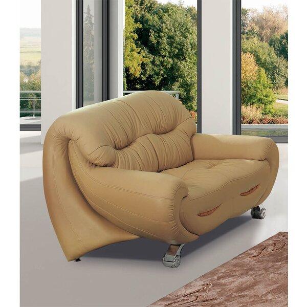 Configurable Living Room Set by Noci Design