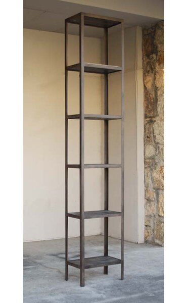 Figy Etagere Bookcase by Zentique