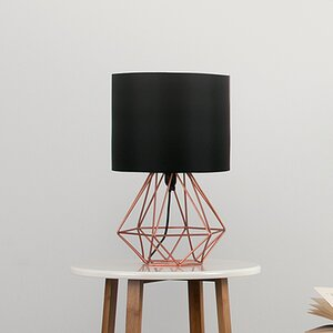 Table lamps youll love buy online wayfair save to idea board aloadofball Image collections