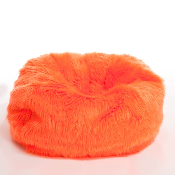 Sullivan Bean Bag Chair by Home Loft Concepts