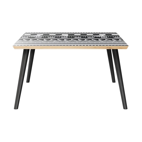 Holler Coffee Table by Bungalow Rose