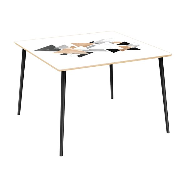 Looking for Ledyard Dining Table By Bungalow Rose Cool