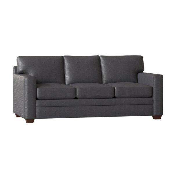 Carleton Sofa by Wayfair Custom Upholstery™
