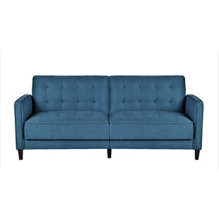 Pepperell Sleeper Sofa Bed