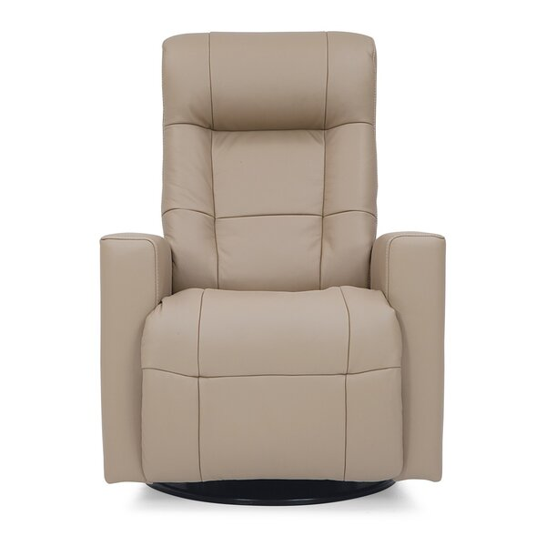 Chesapeake Power Recliner By Palliser Furniture