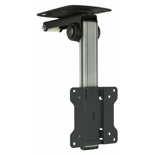 Tilt/Swivel Wall Mount 13-27 LCD/Plasma/LED by Mount-it
