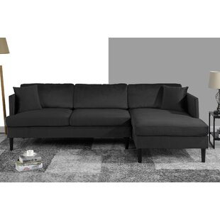 Fine For Sale Grimpante Sofa By Brayden Studio Cheap Price Page Forskolin Free Trial Chair Design Images Forskolin Free Trialorg