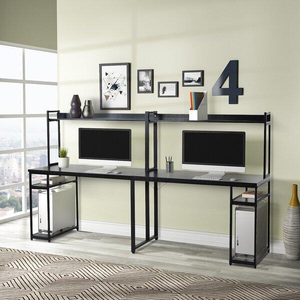 Fulks Desk