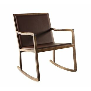 Ottawa Rocking Chair