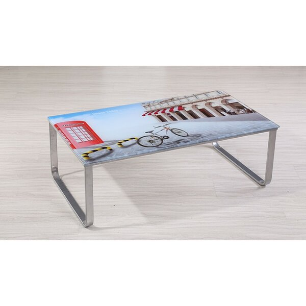 Towles Coffee Table By Ebern Designs