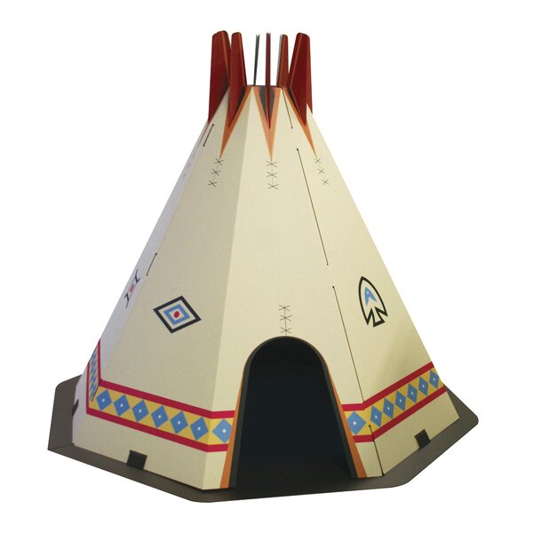 Play Teepee by FunDeco