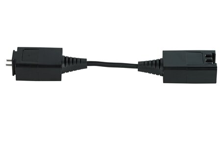 Unilume Light Bar Jumper Cable by Tech Lighting