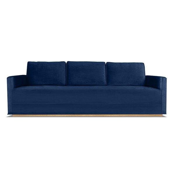 Jalbert Sofa by Wrought Studio
