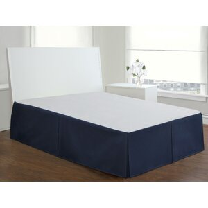 Gwinner Tailored Bed Skirt