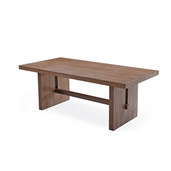 Ropp Dining Table by Latitude Run