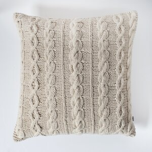 Kilburn and Scott Scatter Cushion
