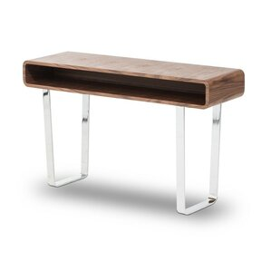 Canyonville Console Table by Orren Ellis