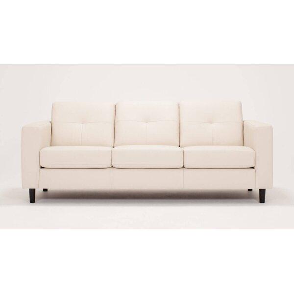 Solo Sofa by EQ3