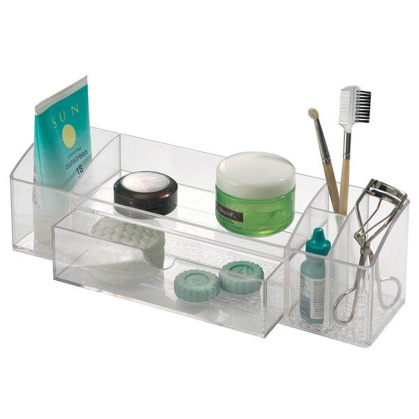 Cosmetic Organizer by InterDesign