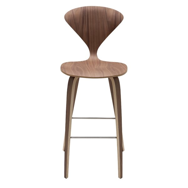Ramsey 28 Bar Stool by Corrigan Studio