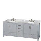 https://secure.img1-ag.wfcdn.com/im/14386117/resize-h160-w160%5Ecompr-r85/3933/39332721/Sheffield+80%2522+Double+Bathroom+Vanity+Set.jpg