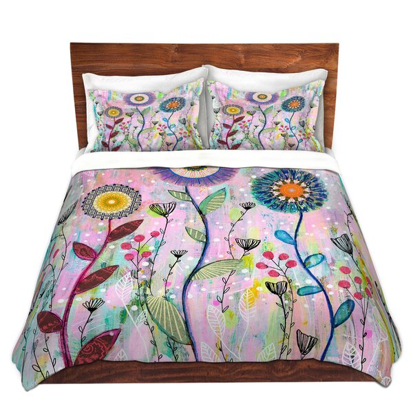 Mayorga Sascalia Whisper Microfiber Duvet Covers