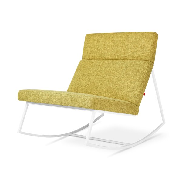 GT Rocking Lounge Chair