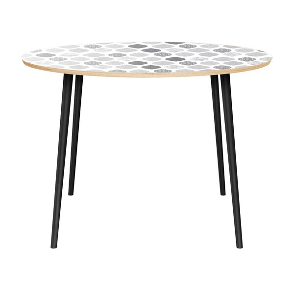 Canavan Dining Table by Wrought Studio