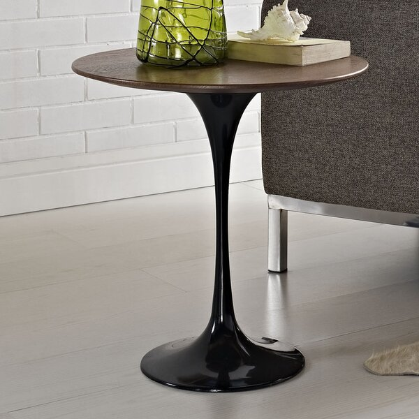 Julien End Table by Langley Street? Langley Street�?�