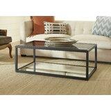 Ellis Frame Coffee Table by Modus Furniture