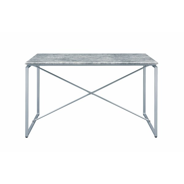 Rasch Dining Table by 17 Stories 17 Stories