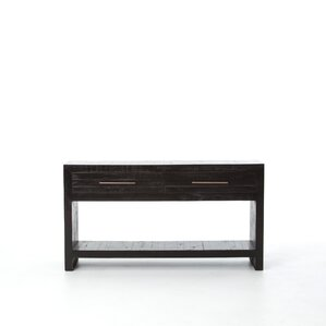Victor Console Table by Co..