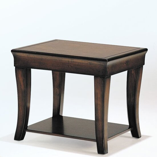 Annie End Table By Millwood Pines