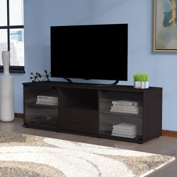 Benson TV Stand For TVs Up To 65