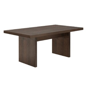Durkee Dining Table by Brayden Studio Compare Price