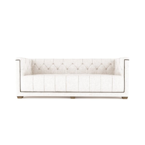 Augill Sofa by Canora Grey