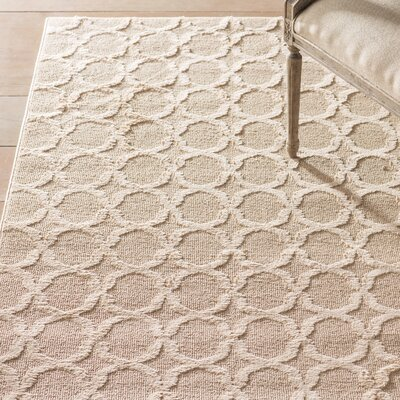 5 X 8 French Country Area Rugs You Ll Love In 2020 Wayfair