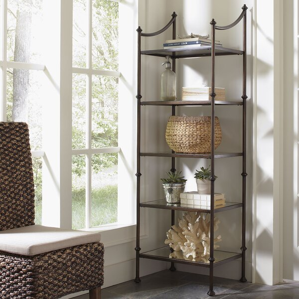 Caldwell Bookcase by Birch Lane™