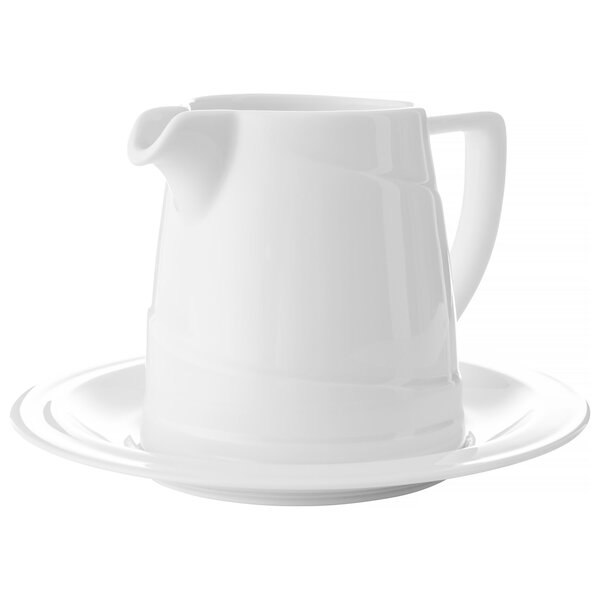 Hotel Gravy Boat by BergHOFF International