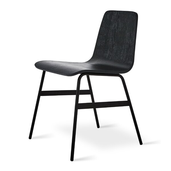 Lecture Dining Chair by Gus* Modern