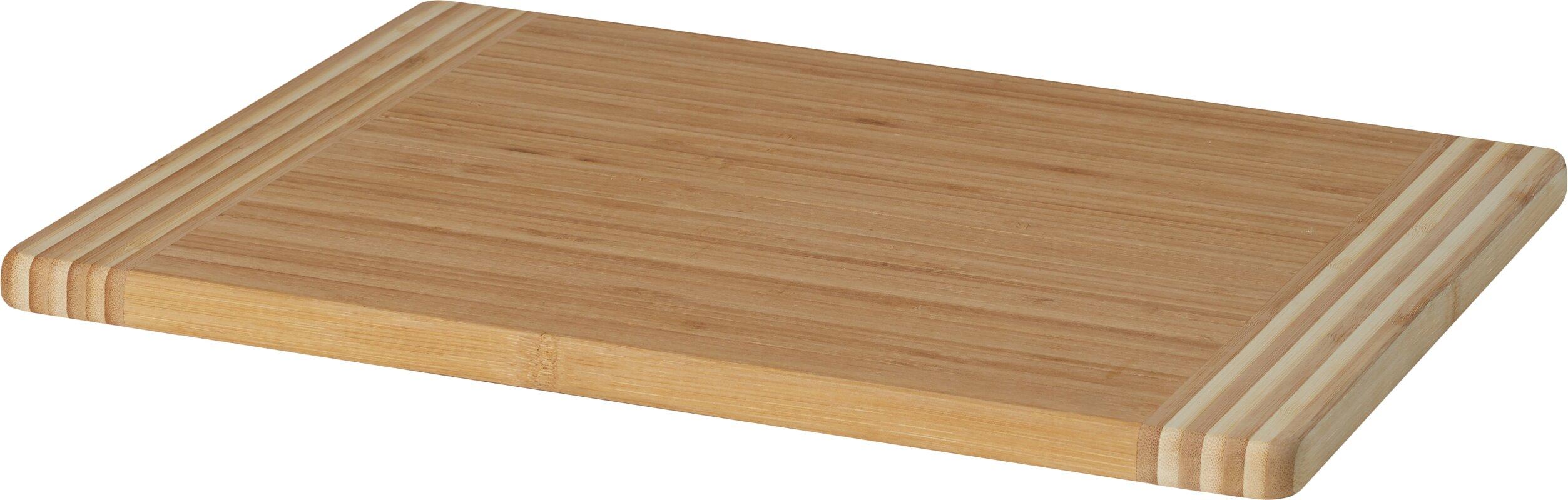 zeller schneidebrett aus bambus bewertungen. Black Bedroom Furniture Sets. Home Design Ideas