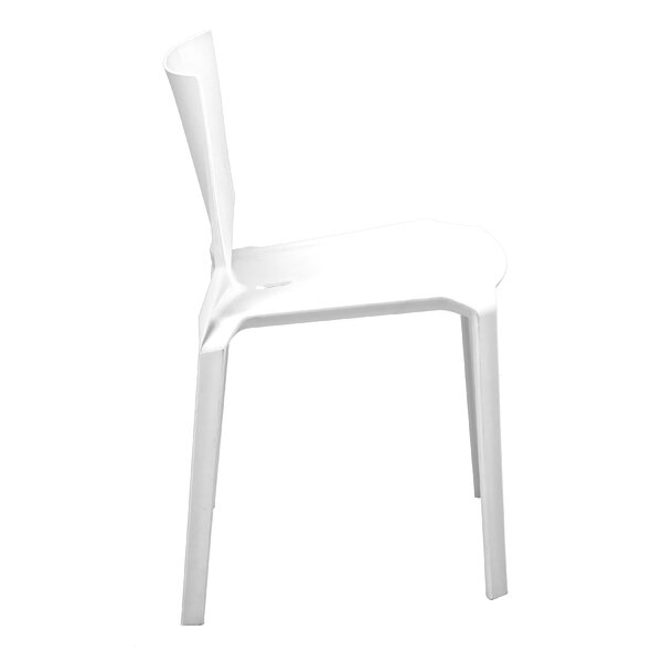 Brody Side Chair (Set of 2) by Gold Sparrow